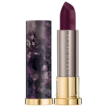 Urban Decay Vice Lipstick- Troublemaker - JCPenney