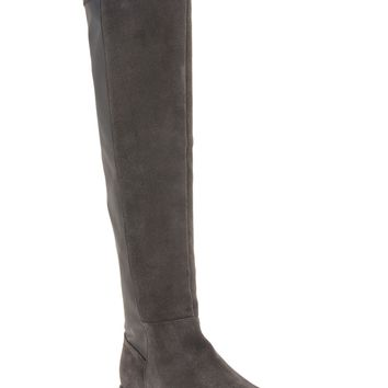 Blondo | Olivia Waterproof Knee High Boot | Nordstrom Rack