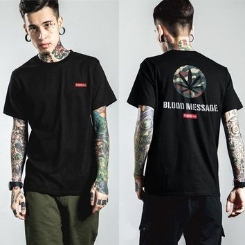 Cheap Women's and men's supreme t shirt for sale 85902898_0066