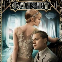The Great Gatsby (Special Edition) (2 Discs) (Includes Digital Copy) (UltraViolet) (W)