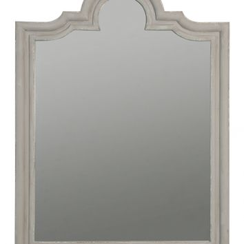 NEW Harper Mirror - Mirrors