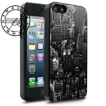 New York City iPhone 4s iPhone 5 iPhone 5s iPhone 6 case, Samsung s3 Samsung s4 Samsung s5 note 3 note 4 case, Htc One Case