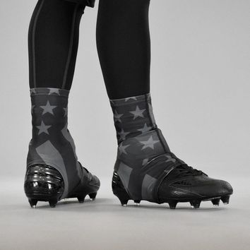 Tactical Spats / Cleat Covers