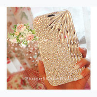 iphone 5 wallet, iphone 4 wallet, iphone 4 case, iphone 5 case, iphone 5 wallet case, iphone 4 wallet case, bling iphone 4 wallet case