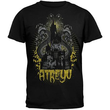 Atreyu - Alter Ego Youth T-Shirt