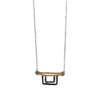 Fort Necklace