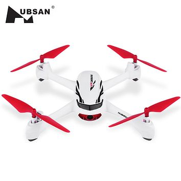 Hubsan X4 H502E Remote Control Quadcopter 720P Camera GPS Altitude Mode RC Drones GPS RTF Mode Switch RC Drone Dron Toys Copters