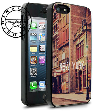 IN New York iPhone 4s iPhone 5 iPhone 5s iPhone 6 case, Samsung s3 Samsung s4 Samsung s5 note 3 note 4 case, Htc One Case