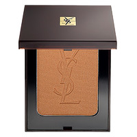 Yves Saint Laurent TERRE SAHARIENNE - Bronzing Powder SPF 12 (0.35 oz
