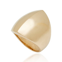 14K Gold Ring | Moda Operandi