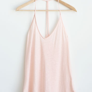 Summer Tank Top - More Colors