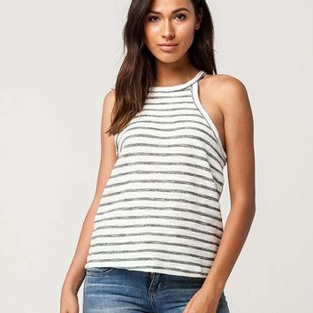 OTHERS FOLLOW Mirasol Womens Tank | Tanks