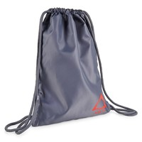 A87 Active Cinch Bag