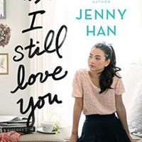 P.S. I Still Love You (Hardback) By Jenny Han