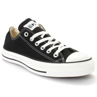 Converse Women's Chuck Taylor All Star Ox Sneakers from Finish Line | macys.com