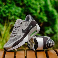 Nike Air Max 90 Ultra 2.0 SE GS 917988-002