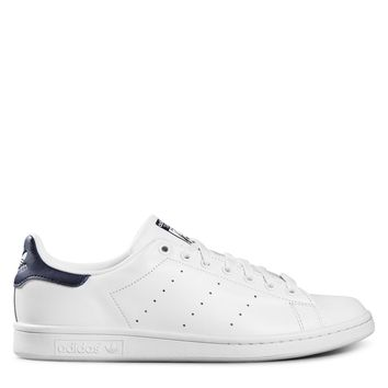 Adidas Originals Stan Smith M20325 - from On The EDGE 565836c7f4