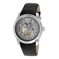 Kenneth Cole New York Men's Automatic Watch
