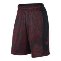Nike Hyperspeed Knit Shred Men's Training Shorts