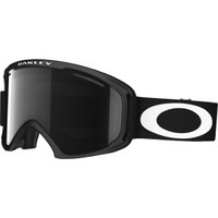Oakley Adult O2 XL Snow Goggles | DICK'S Sporting Goods