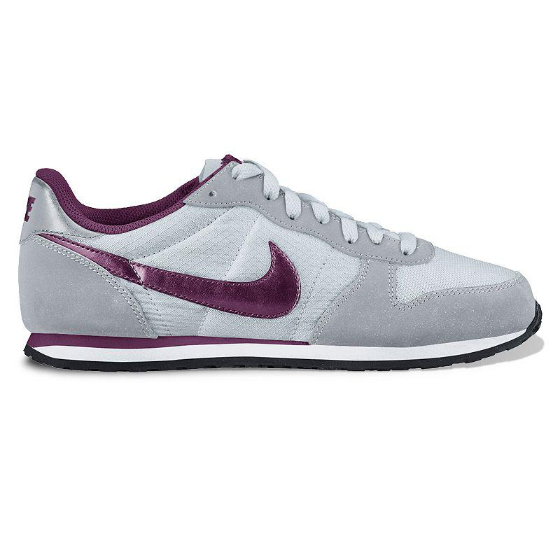 nike genicco s athletic shoes from kohl s