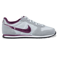 Nike Genicco Women's Athletic Shoes (Grey)
