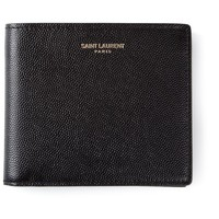 Saint Laurent bi-fold wallet