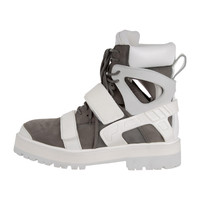 Hood by Air Avalanche Boots