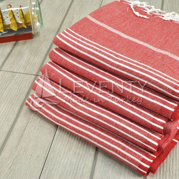 Towel Cover Up Set of 5 Peshtemal Blanket Terry Cloth Girls Bathroom Wedding Gift Dad Kids Bath Accessory Bamboo Bath Towel Fashion Scarf