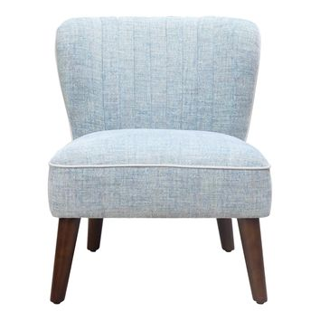 HOLDEN ACCENT CHAIR CITY