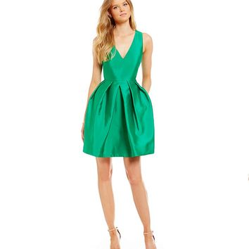 ERIN Erin Fetherston Devon Dress | Dillards