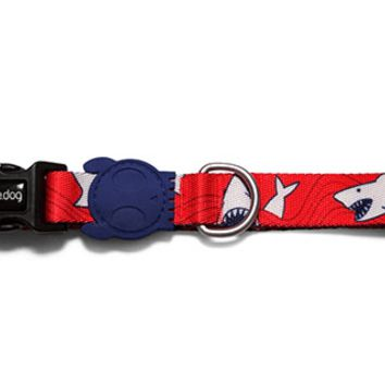 Chewy | Dog Collar