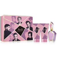 You & I by One Direction Gift Set