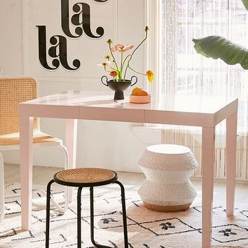Stella Expandable Dining Table | Urban Outfitters