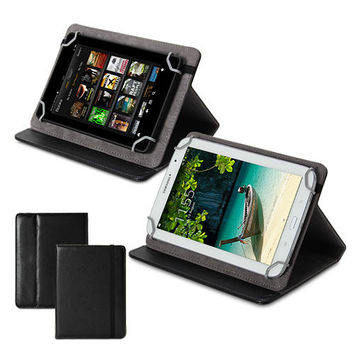 Folio Case (TSC03A) for 6 to 8 inch Tablet