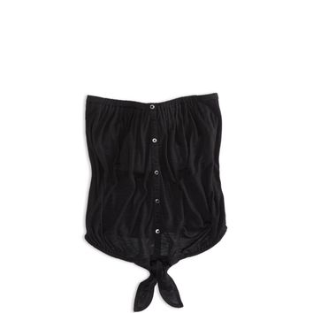 AE TIED TUBE TOP