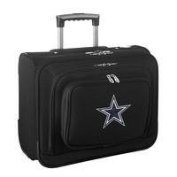 Dallas Cowboys  Overnighter-Black