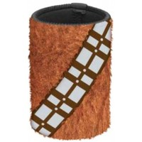 Star Wars | Chewbacca Furry CAN COOLER