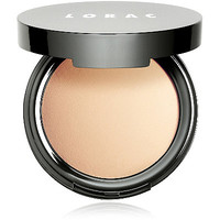 Lorac POREfection Baked Perfecting Powder | Ulta Beauty