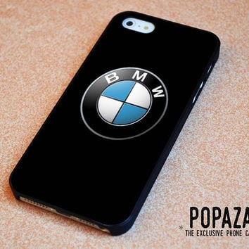 BMW logo iPhone 5 | 5S Case Cover