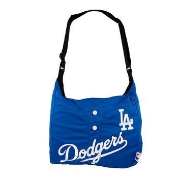 Los Angeles Dodgers MLB Team Jersey Tote