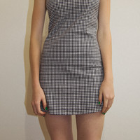 Cassie Dress - Dresses - Clothing