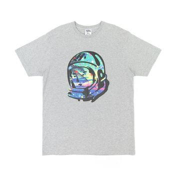 Billionaire Boys Club 3 TROPICS SS TEE - Billionaire Boys Club