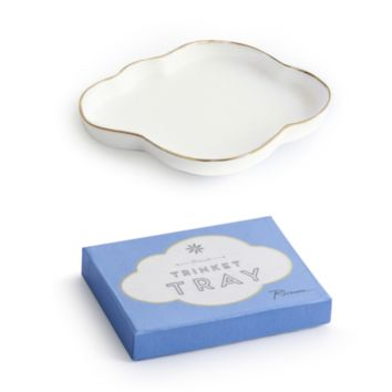 Trinket Tray Cloud