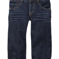 Gap Baby 1969 Lined Pull On Original Fit Jeans