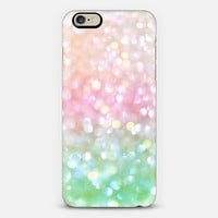Sea Pearl iPhone 6 case by Lisa Argyropoulos | Casetify