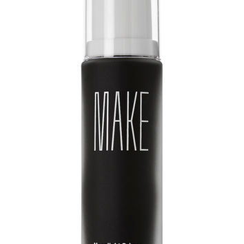 Make Beauty - Moonlight Primer, 30ml