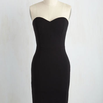 Vacation Vixen Sheath Dress | Mod Retro Vintage Dresses | ModCloth.com