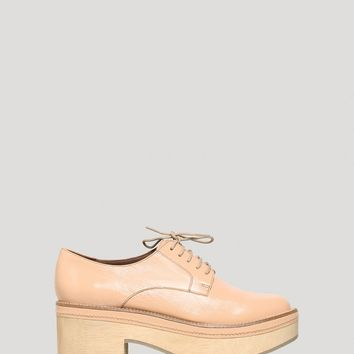 Rachel Comey - Fontaine - Shoes - New Arrivals - Women's Store
