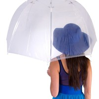 Bubble Umbrella | American Apparel
